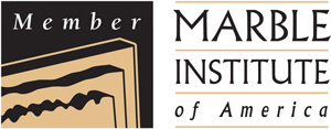 Member of the Marble Institute of America