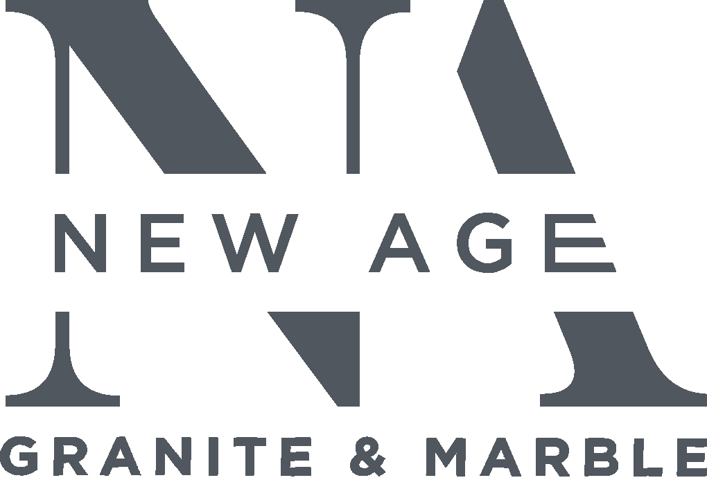 New Age Granite & Marble