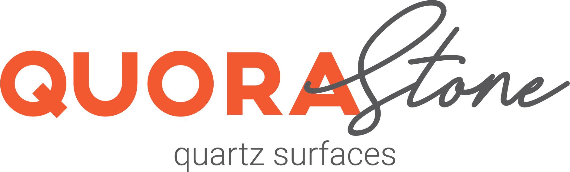 Quorastone