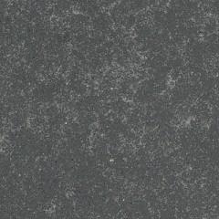 Concreto Dark1