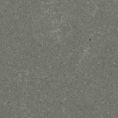 Concreto Grey1