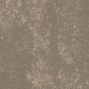 Concreto brown1