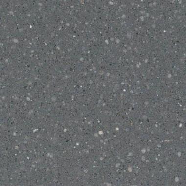 Contract dark grey1