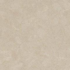 Sabbia Beige1
