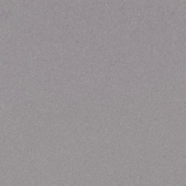 grigio cemento satin
