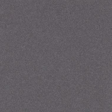 grigio piombo satin