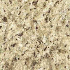 blogmedia-800-giallo ornamental guidoni premium.jpg