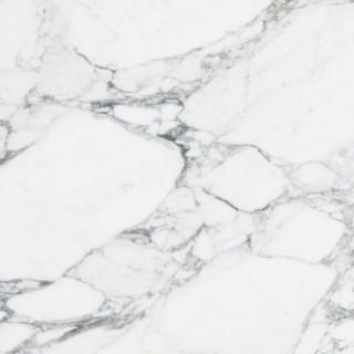 marbregranitqurtzite