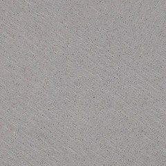 Wood Rovere Grey