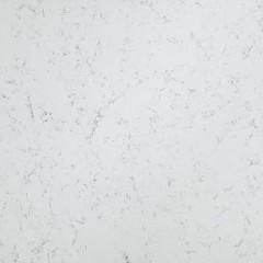 arabescato-michel-satin