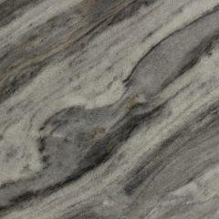 grigio-monet-3cm-2